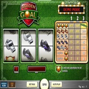 golden_goals_slot_machine
