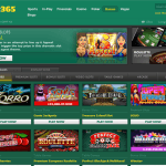 bet365-other-games