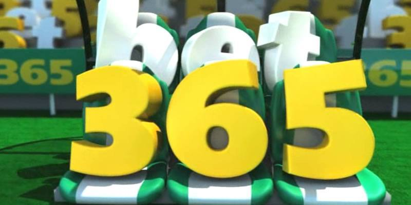 Bet365.com World Cup Bonus & Offers