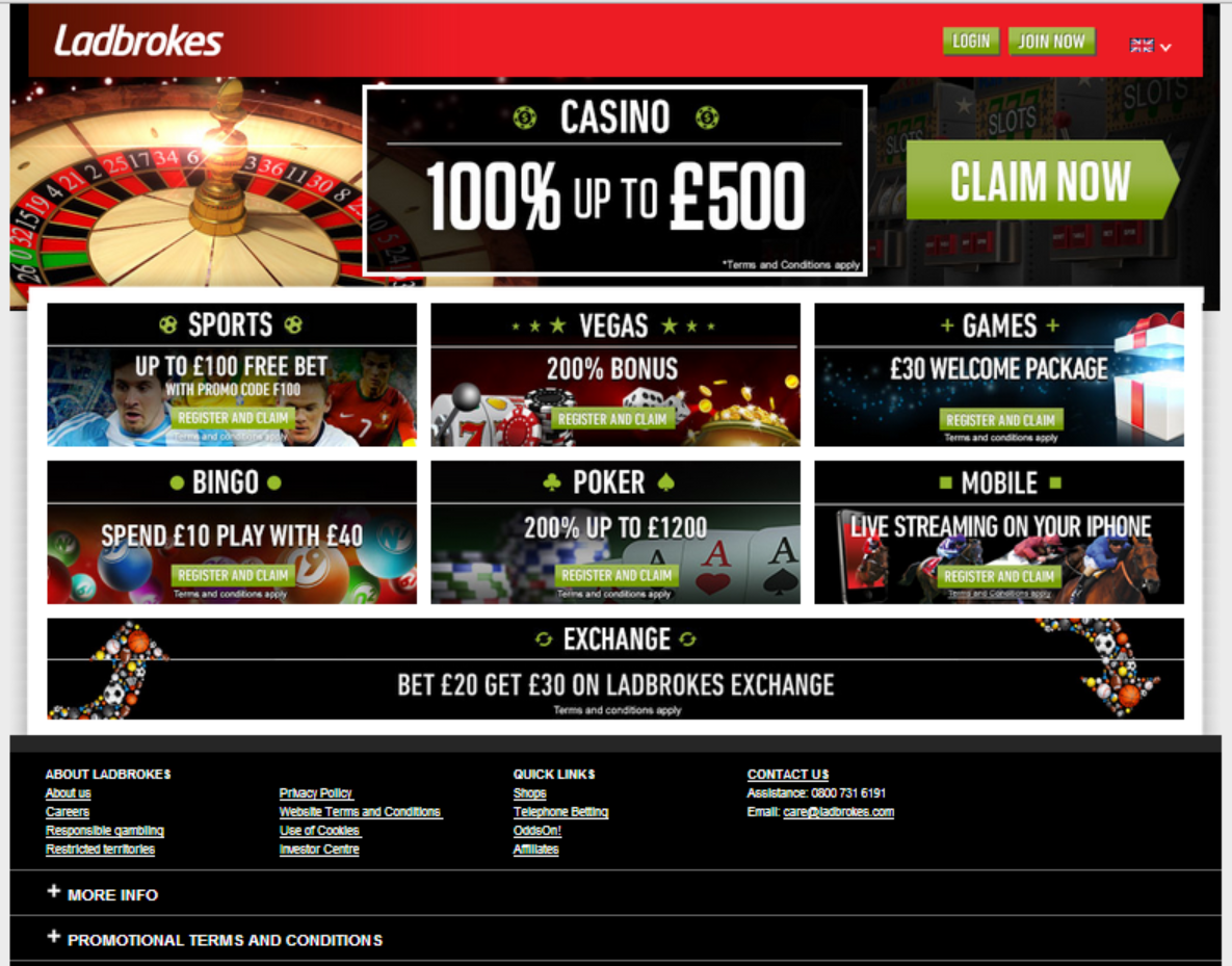 Bet forum gambling sports rio all suite las vegas hotel & casino