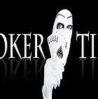 online-poker-tips