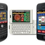 Mobile Casinos in UK