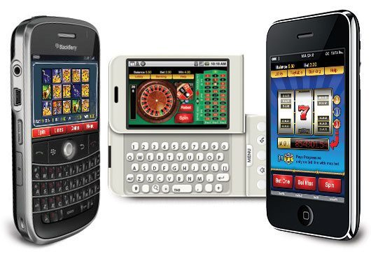 Best Mobile Casinos in the UK – Recommendations by Critic.net