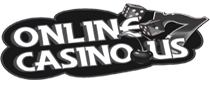 Onlinecasino.us Review