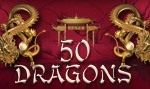 50Dragons slot
