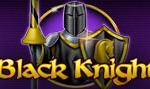 BlackKnight slot
