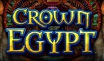CrownOfEgypt slot