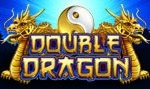 DoubleDragon slot
