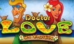 DrLoveOnVacation slot