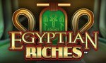 EgyptianRiches slot