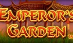EmperorsGarden slot