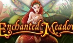 EnchantedMeadow slot