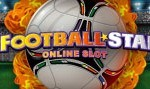 FootballStar slot