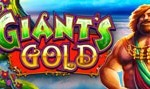 GiantsGold slot