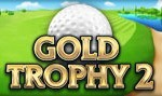 GoldTrophy2 slot