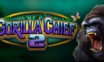 GorillaChief2 slot