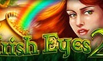IrishEyes2 slot