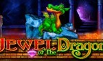JewelOfTheDragon slot