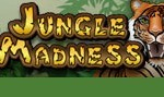 JungleMadness slot