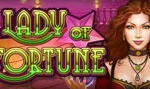 LadyOfFortune slot