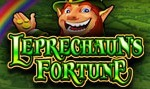 LeprechaunsFortune slot