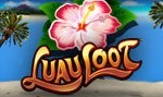 LuauLoot slot