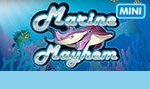 MarineMayhem slot