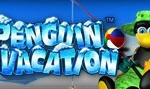 PenguinVacation slot