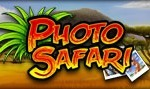 PhotoSafari slot