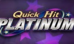 QuickHitPlatinum slot