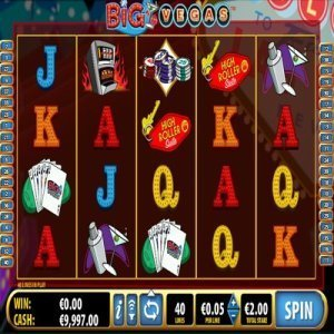 big_vegas_slot_machine