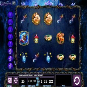crystal_forest_hd_slot_machine
