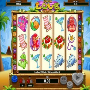 dr_love_on_vacation_slot_machine