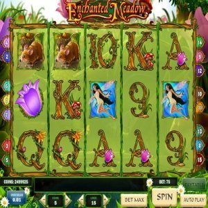 enchanted_meadow_slot_machine