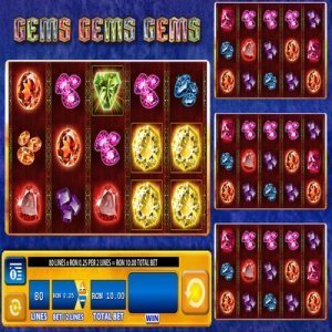 gems_gems_gems_slot_machine