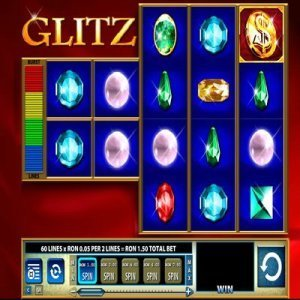 glitz_slot_machine