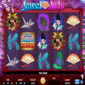 jewel_of_the_arts_slot_machine