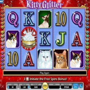 kitty_glitter_slot_machine