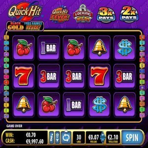 quick_hit_black_gold_fgf_slot_machine