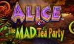 AliceAndTheMadTeaParty slot