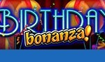 BirthdayBonanza slot