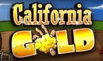 CaliforniaGold slot