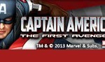 CaptainAmerica slot