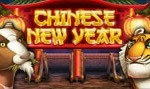 ChineseNewYear slot