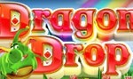 DragonDrop slot