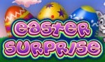 EasterSurprise slot