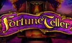 FortuneTeller slot