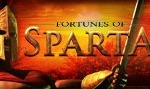 FortunesOfSparta slot