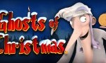 GhostsOfChristmas slot