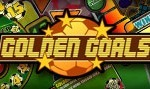 GoldenGoals slot
